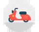 Мотоциклы и мототехника