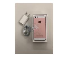 Apple SE 16