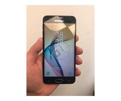 Samsung J5 Prime SM-G570f