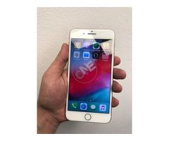 Apple iPhone 8 Plus 256GB, Rose Gold