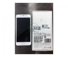 Смартфон Meizu U10 (U608H) 32Gb (Белый)
