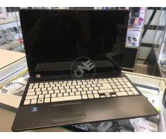 Ноутбук Packard Bell EasyNote TS11-SB-818RU