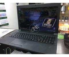 Ноутбук Lenovo B590 (20206)