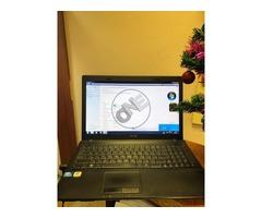 Ноутбук ASUS K54C/X54C