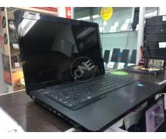 Ноутбук HP G62-b25ER (i5/8Gb/500Gb/ Video 1Gb)